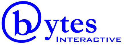 Welcome to Bytes Interactive