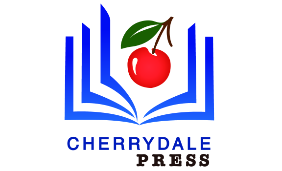 Cherrydale Press