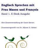 eESFMF1.pdf