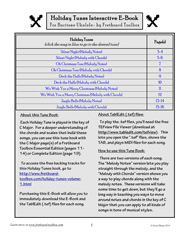 BaritoneUkuleleHolidayTunesVol1.pdf