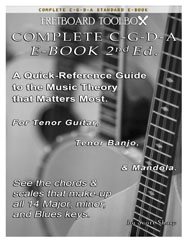 CCe2CGDA.pdf