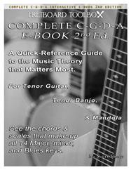 CCie2CGDA.pdf