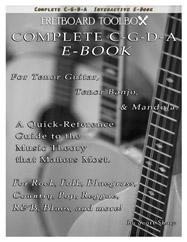 CCieCGDA.pdf