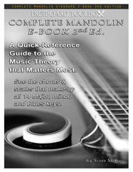 CMe2MANDOLIN.pdf
