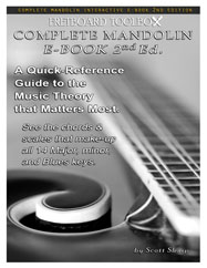 CMie2MANDOLIN.pdf
