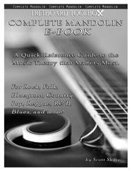 CMeMandolin.pdf