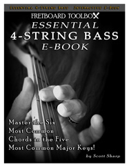 E4ie4STRINGBASS.pdf