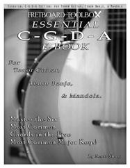 ECeCGDA.pdf