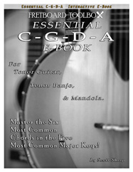 ECieCGDA.pdf