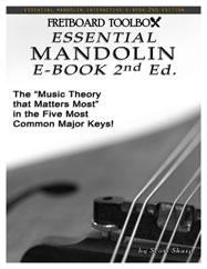 EMie2MANDOLIN.pdf