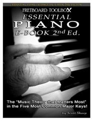 EPie2PIANO.pdf