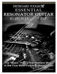 ERie2RESONATOR.pdf
