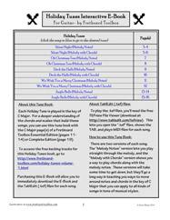GuitarHolidayTunesVol1.pdf