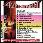 42ND_STREET/42nd_street_album.zip