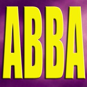 ABBA/ABBA_ALL.zip