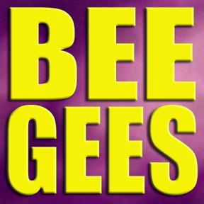 BEE-GEES/BEE_GEES_ALBUM.zip