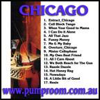 CHICAGO_Musical/Chicago_Album.zip