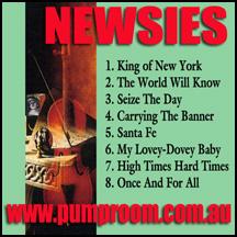 NEWSIES/NEWSIES_ALBUM.zip