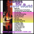 Songsnewworld/New_World_All.zip