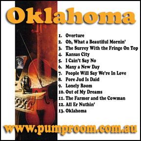 OKLAHOMA/OKLAHOMA_ALBUM.zip