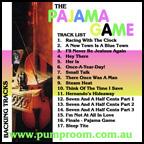 PAJAMA_GAME/PAJAMA_ALBUM.zip