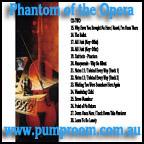 PHANTOM/Phantom_Album.zip