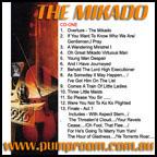 MIKADO/THE_MIKADO.zip