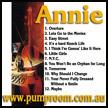 ANNIE/ANNIE_ALL.zip