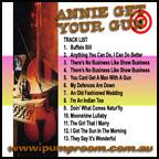 ANNIE_GET_YOUR GUN/Annie_get_gun.zip