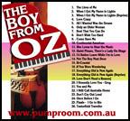 BOY_FROM_OZ/BOYOZ_ALBUM.zip