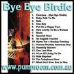 BYE_BYE_BIRDIE/ByBirdie_Album.zip