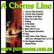 CHORUS_LINE/C_LINE_ALBUM.zip
