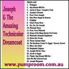 JOSEPH_COAT/joseph_album.zip