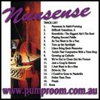 NUNSENSE/NUNSENSE_ALBUM.zip