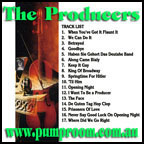 PRODUCERS/THE_PRODUCERS.zip