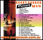 ROCKY_HORROR/ROCKY_ALBUM.zip