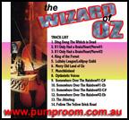 Wizard_Oz/Wizard_Oz_ALL.zip